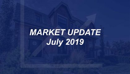 July-2019-Real-Estate-Market-Update-Calgary-Plintz-Stats