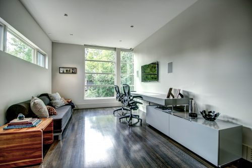 office-modern-desk-chair-2605-Erlton-Street-SW-Calgary-Real-Estate-Homes-For-Sale-Realtor-Plintz-Luxury-Custom