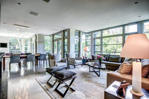 modern-furniture-interior-design-windows-living-room-2605-Erlton-Street-SW-Calgary-Real-Estate-Homes-For-Sale-Realtor-Plintz-Luxury-Custom