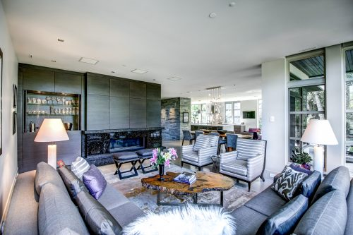 wet-bar-fireplace-living-room-2605-Erlton-Street-SW-Calgary-Real-Estate-Homes-For-Sale-Realtor-Plintz-Luxury-Custom