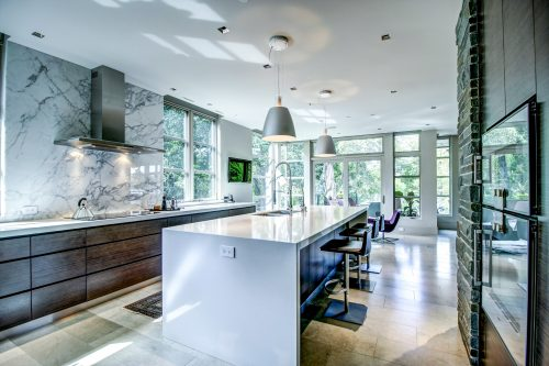 marble-backsplash-stainless-steel-appliances-granite-island-modern-2605-Erlton-Street-SW-Calgary-Real-Estate-Homes-For-Sale-Realtor-Plintz-Luxury-Custom