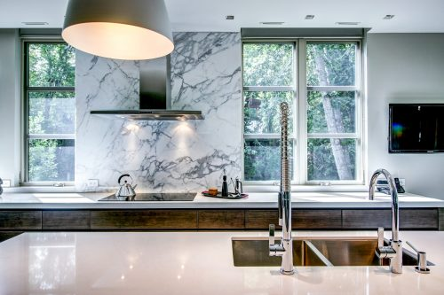 modern-kitchen-design-marble-backsplash-island-granite-2605-Erlton-Street-SW-Calgary-Real-Estate-Homes-For-Sale-Realtor-Plintz-Luxury-Custom