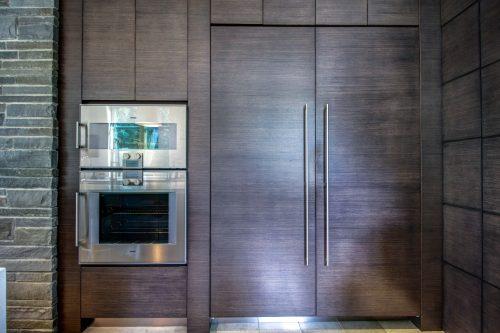 wood-integrated-refridgerator-built-in-oven-2605-Erlton-Street-SW-Calgary-Real-Estate-Homes-For-Sale-Realtor-Plintz-Luxury-Custom