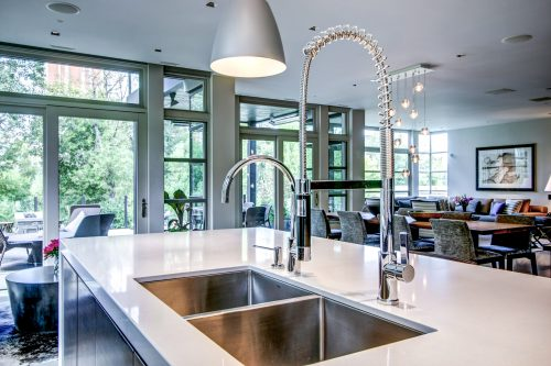 kitchen-island-sing-granite-windows-2605-Erlton-Street-SW-Calgary-Real-Estate-Homes-For-Sale-Realtor-Plintz-Luxury-Custom