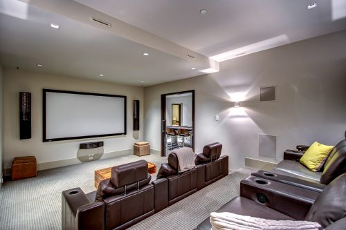 media-theatre-room-recliners-2605-Erlton-Street-SW-Calgary-Real-Estate-Homes-For-Sale-Realtor-Plintz-Luxury-Custom