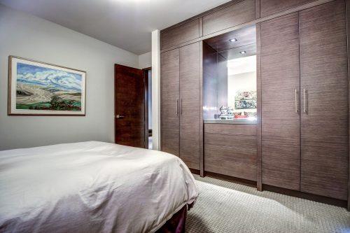basement-bedroom-build-in-millwork-2605-Erlton-Street-SW-Calgary-Real-Estate-Homes-For-Sale-Realtor-Plintz-Luxury-Custom