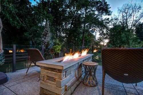 outdoor-fire-feature-backyard-deck-2605-Erlton-Street-SW-Calgary-Real-Estate-Homes-For-Sale-Realtor-Plintz-Luxury-Custom