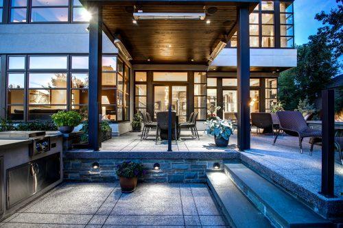 outdoor-kitchen-deck-patio-home-design-modern-2605-Erlton-Street-SW-Calgary-Real-Estate-Homes-For-Sale-Realtor-Plintz-Luxury-Custom