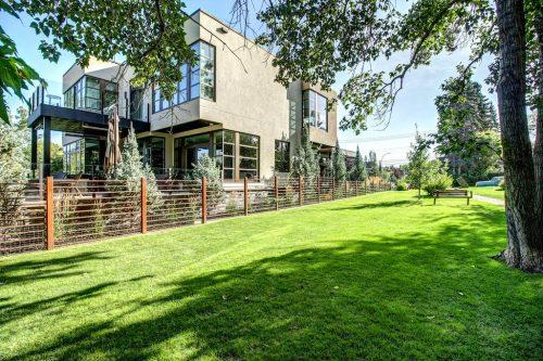 Rideau-Park-2605-Erlton-Street-SW-Calgary-Real-Estate-Homes-For-Sale-Realtor-Plintz-Luxury-Custom