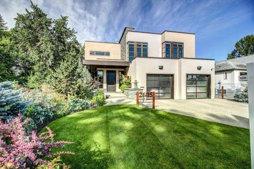 ultra-modern-home-block-architecture-design-2605-Erlton-Street-SW-Calgary-Real-Estate-Homes-For-Sale-Realtor-Plintz-Luxury-Custom