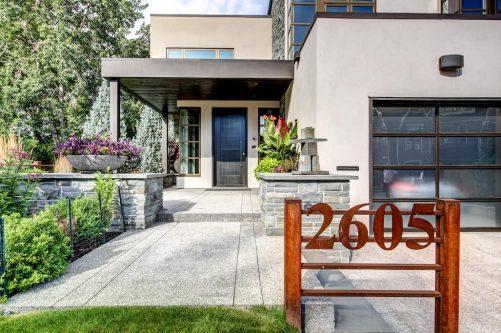 modern-entry-bock-design-2605-Erlton-Street-SW-Calgary-Real-Estate-Homes-For-Sale-Realtor-Plintz-Luxury-Custom