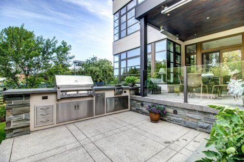 built-in-bbq-outdoor-kitchen-deck-terrace-2605-Erlton-Street-SW-Calgary-Real-Estate-Homes-For-Sale-Realtor-Plintz-Luxury-Custom