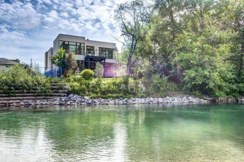 river-view-riverfront-modern-architecture-2605-Erlton-Street-SW-Calgary-Real-Estate-Homes-For-Sale-Realtor-Plintz-Luxury-Custom