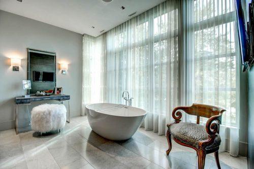 freestanding-tub-soaker-vanity-2605-Erlton-Street-SW-Calgary-Real-Estate-Homes-For-Sale-Realtor-Plintz-Luxury-Custom