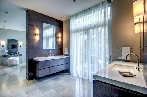 ensuite-vanity-2605-Erlton-Street-SW-Calgary-Real-Estate-Homes-For-Sale-Realtor-Plintz-Luxury-Custom