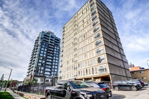 highrise-downtown-704-706-15-Avenue-SW-Euro-Condo-Beltline-Real-Estate-For-Sale-Plintz-Calgary