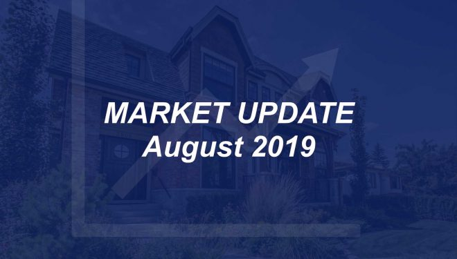 August-market-update-2019-real-estate-calgary-plintz