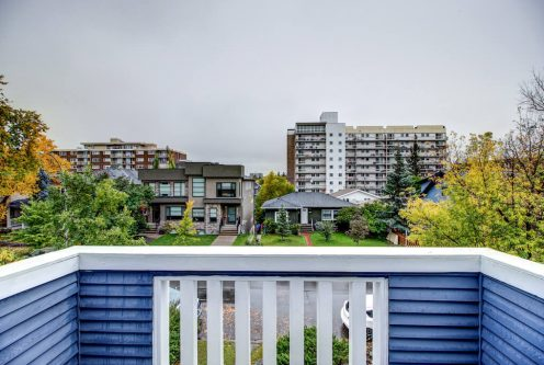 413-15-Street-NW-Hillhurst-Real-Estate-balcony-view-plintz