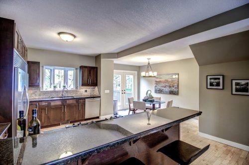 413-15-Street-NW-Hillhurst-Real-Estate-renovated-plintz-kitchen