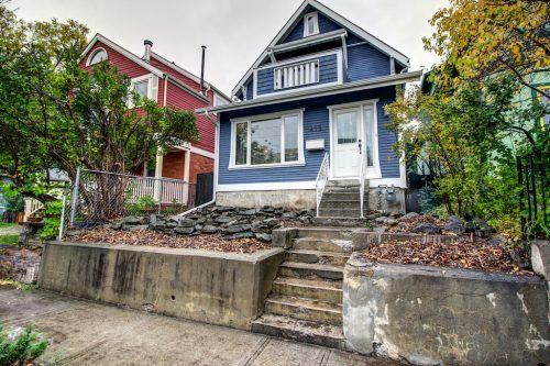 413-15-Street-NW-Hillhurst-Real-Estate-century-character-home