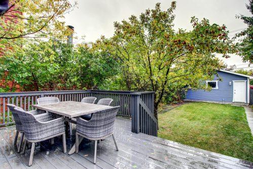 413-15-Street-NW-Hillhurst-Real-Estate-west-backyard-sunnyside