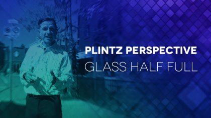 plintz-persepective-rea;-estate-market-buying-bad-economy