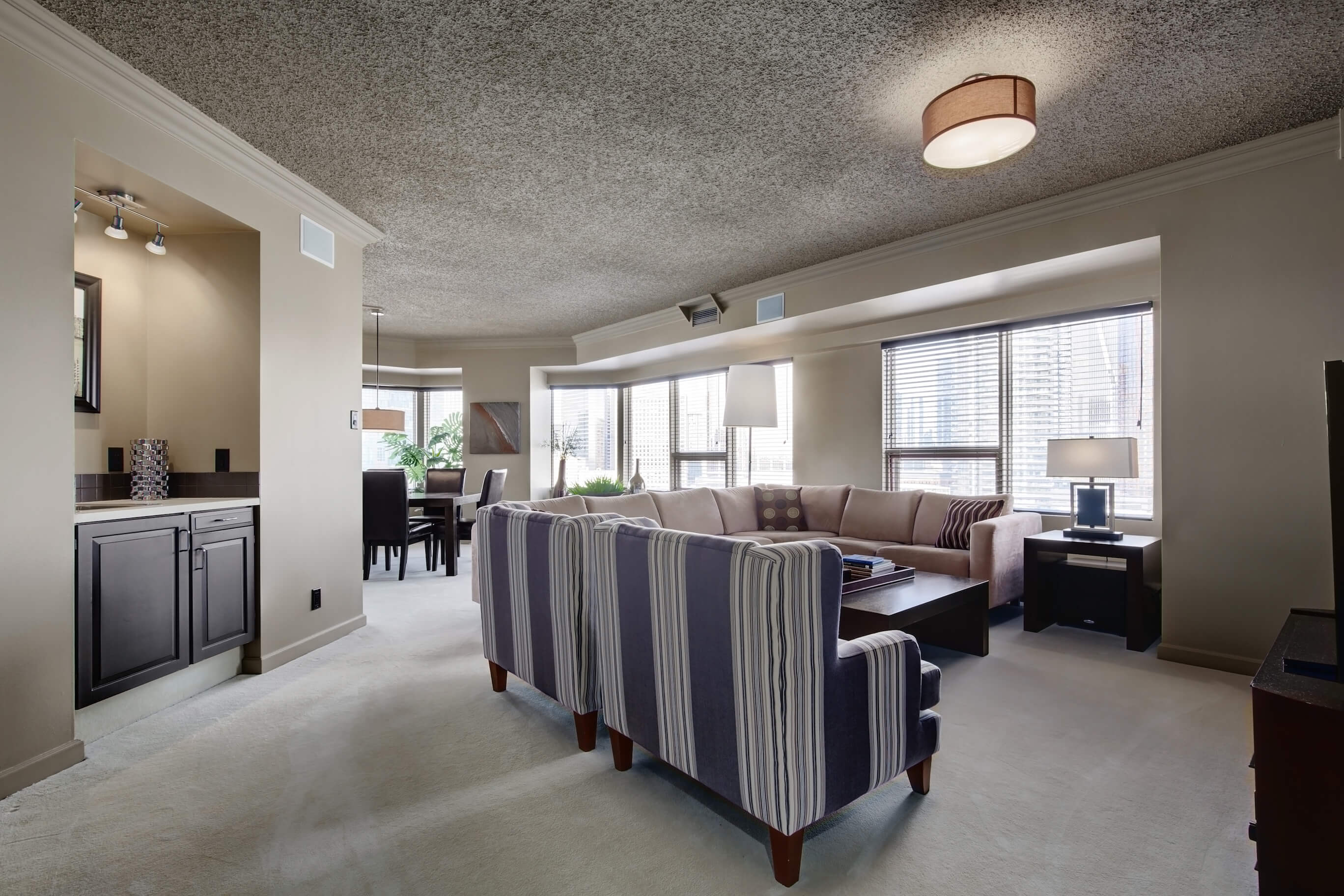 1230-720-13-avenue-sw-the-estate-calgary-real-estate-for-sale-condo-beltline-luxury-residence-concierge-amenities