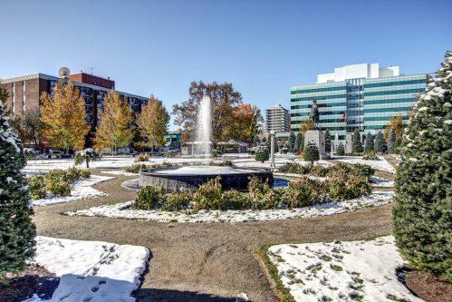 fountain-park-central-memorial-calgary-library-real-estate