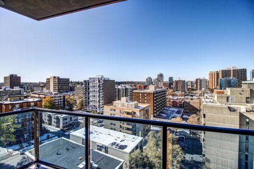 downtown-city-views-13-Avenue-SW-park-calgary-beltline-condo-real-estate-for-sale-plintz