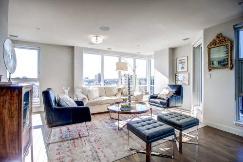 elegant-classy-luxury-penthouse-views-13-Avenue-SW-park-calgary-beltline-condo-real-estate-for-sale-plintz