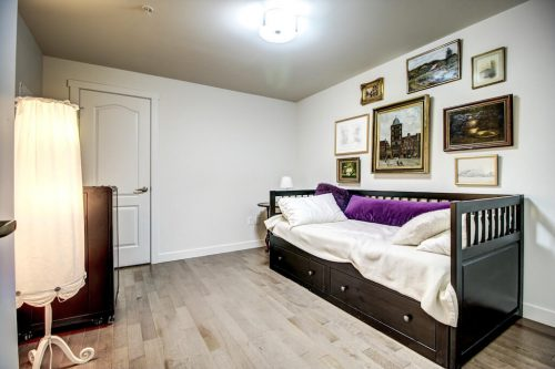 den-office-luxury-condo-13-Avenue-SW-park-calgary-beltline-condo-real-estate-for-sale-plintz