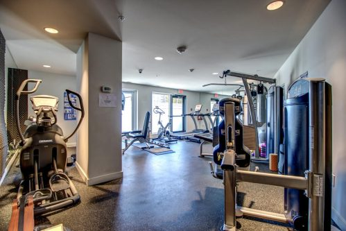 fitness-centre-gym-weights-elliptical-13-Avenue-SW-park-calgary-beltline-condo-real-estate-for-sale-plintz