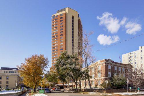 highrise-downtown-1230-720-13-Avenue-SW-Estate-Condo-Executive-Beltline-Connaught-Plintz-Real-Estate-For-Sale