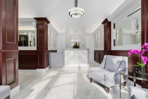 foyer-lobbyy-condominium-1230-720-13-Avenue-SW-Estate-Condo-Executive-Beltline-Connaught-Plintz-Real-Estate-For-Sale