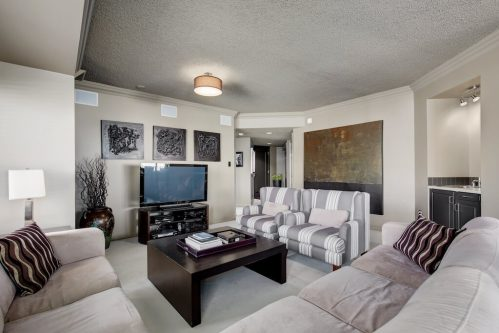 living-room-1230-720-13-Avenue-SW-Estate-Condo-Executive-Beltline-Connaught-Plintz-Real-Estate-For-Sale