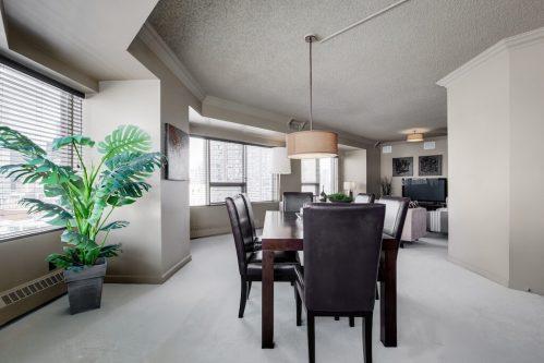 o[pen-concept-1230-720-13-Avenue-SW-Estate-Condo-Executive-Beltline-Connaught-Plintz-Real-Estate-For-Sale