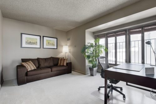 bright-windows-den-1230-720-13-Avenue-SW-Estate-Condo-Executive-Beltline-Connaught-Plintz-Real-Estate-For-Sale