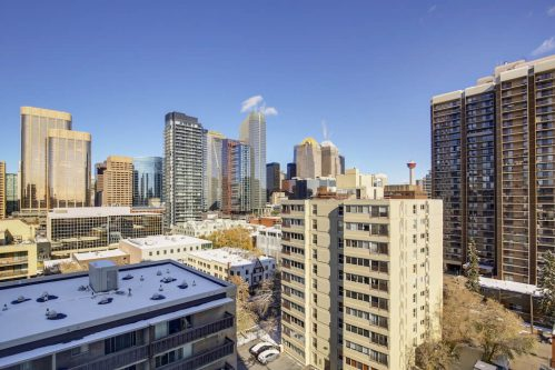 views-downtown-1230-720-13-Avenue-SW-Estate-Condo-Executive-Beltline-Connaught-Plintz-Real-Estate-For-Sale