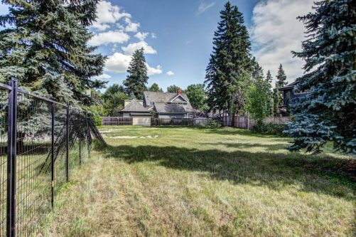 3630-Elbow-Drive-Park-Calgary-Real-Estate-Lot-builder-developer-plintz-real-estate
