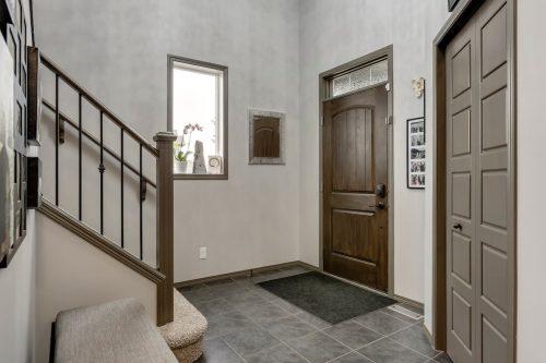 entrance-door-closet-staircase-755-New-Brighton-Drive-Se-Home-House-for-sale-real-estate-calgary-plintz