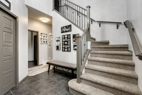 staircase-755-New-Brighton-Drive-Se-Home-House-for-sale-real-estate-calgary-plintz