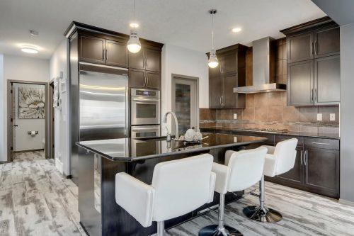 kitchen-island-755-New-Brighton-Drive-Se-Home-House-for-sale-real-estate-calgary-plintz