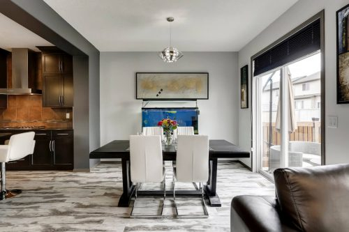 dining-room-patio-755-New-Brighton-Drive-Se-Home-House-for-sale-real-estate-calgary-plintz