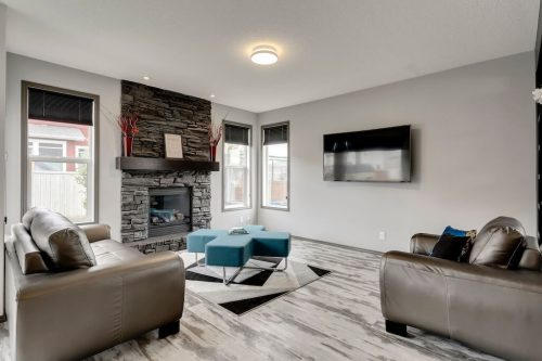 great-room-755-New-Brighton-Drive-Se-Home-House-for-sale-real-estate-calgary-plintz