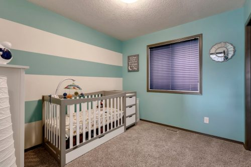 nursery-755-New-Brighton-Drive-Se-Home-House-for-sale-real-estate-calgary-plintz