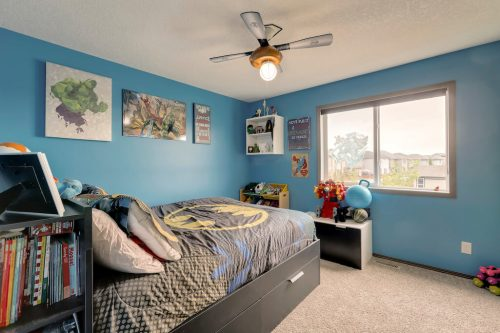 bedroom-755-New-Brighton-Drive-Se-Home-House-for-sale-real-estate-calgary-plintz