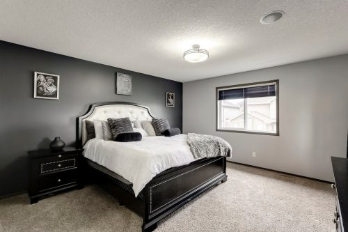 master-bedroom-755-New-Brighton-Drive-Se-Home-House-for-sale-real-estate-calgary-plintz