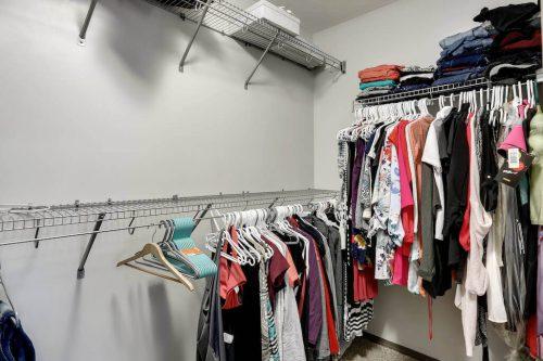 walk-in-closet-755-New-Brighton-Drive-Se-Home-House-for-sale-real-estate-calgary-plintz