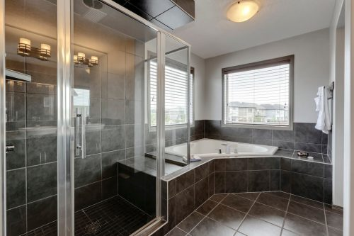 Corner-tub-glass-shower-ensuite-755-New-Brighton-Drive-Se-Home-House-for-sale-real-estate-calgary-plintz