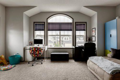 bonus-room-755-New-Brighton-Drive-Se-Home-House-for-sale-real-estate-calgary-plintz